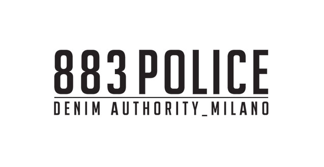 883-Police-Presenting-SS14s-Timeless-Style-Staples-03