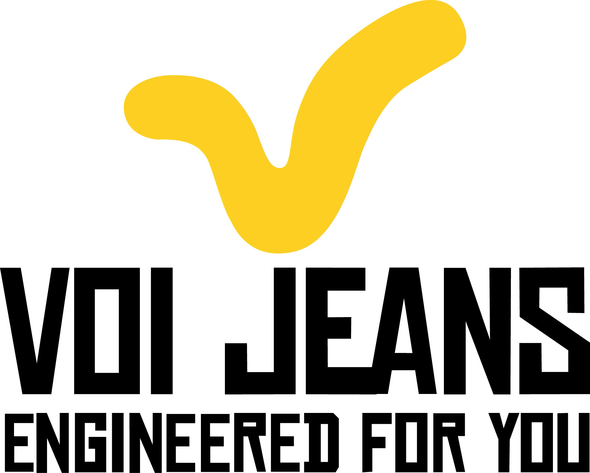 VOI-JEANS-AND-TAG-LINE1